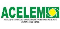 acelem